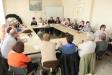 Assemblée Générale de l'Association Grandir Avec Louise du 08 mars 2014