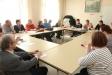 Assemblée Générale de l\'Association Grandir Avec Louise du 08 mars 2014