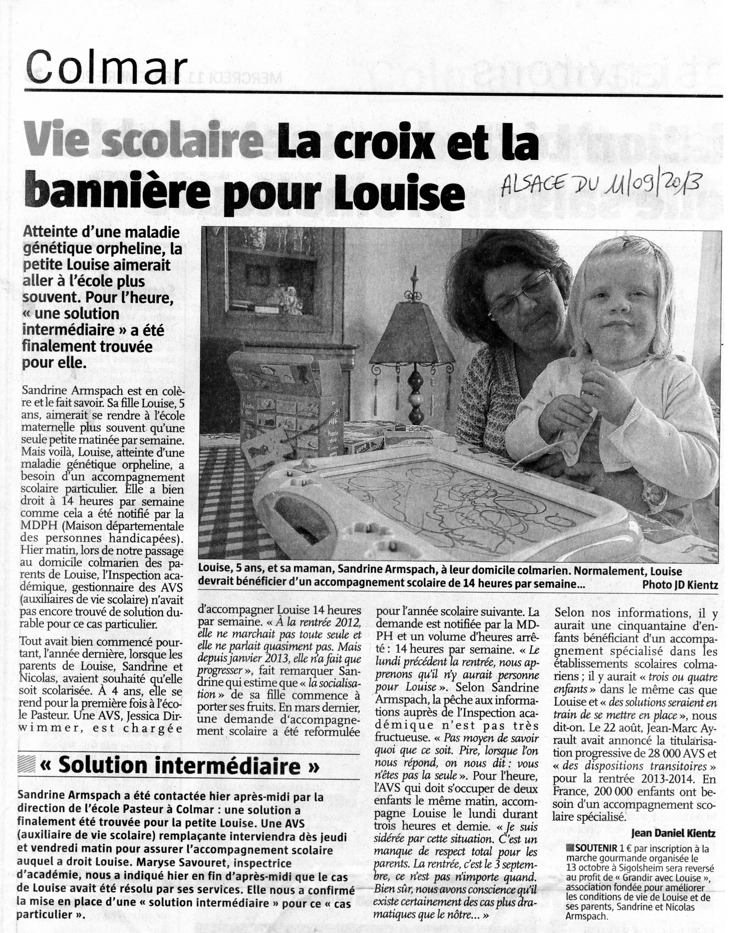 article ALSACE 11_09_2013 scanné