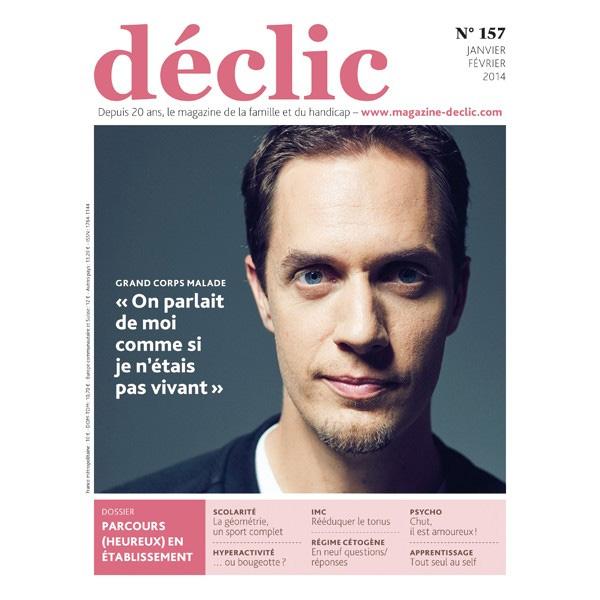 DECLIC 01-02-2014