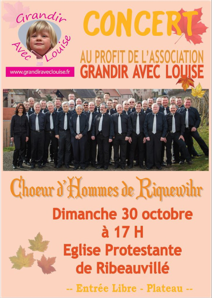 choeur_hommes_riquewihr