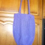 sacs au crochet 001